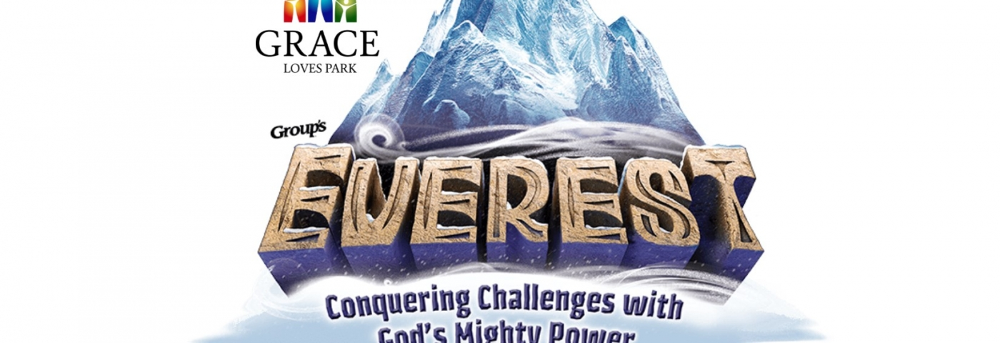 2015 VBS, Register Now!