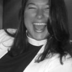 Rev. JoAnna Patterson